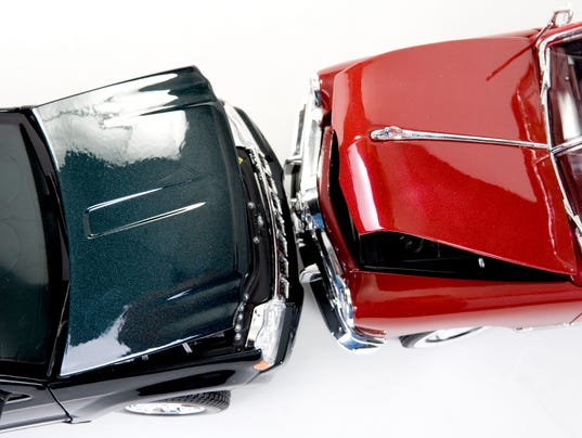 Car Insurers Don T Care If You Drive Well Tips On Saving