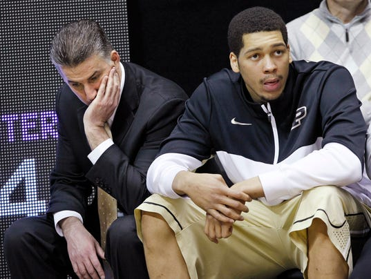 Purdue_vs_Northwestern_INLAF102_WEB495306