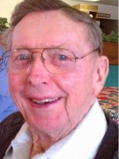 Thomas Doyle Jr.