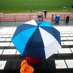 Today's high school sports postponements