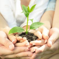 Go green at these Phoenix Earth Day 2018 events