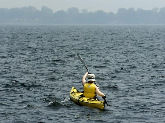 kayak-27-c4 ditl