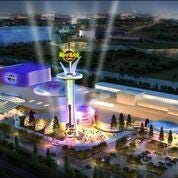 Hard Rock unveils Meadowlands casino plan   Breaking News ...