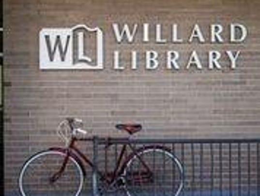 willard_library
