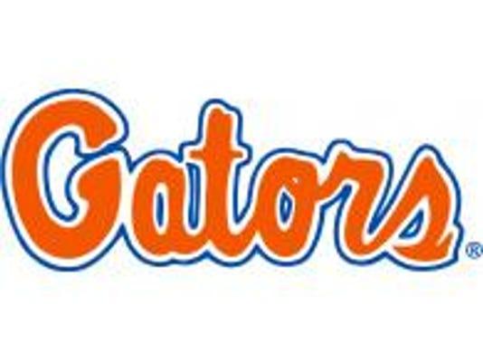gators.png