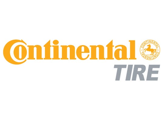 What Is The Continental Tire Company