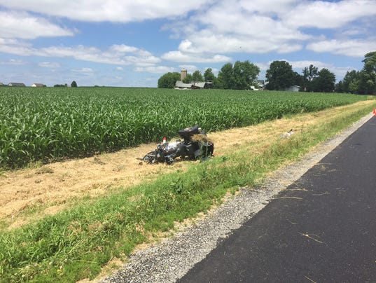 636033234802251891-Motorcycle-crash-7-5-16.jpeg