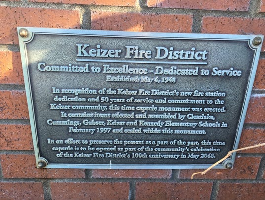 Keizer-Fire-Time-Capsule.jpg