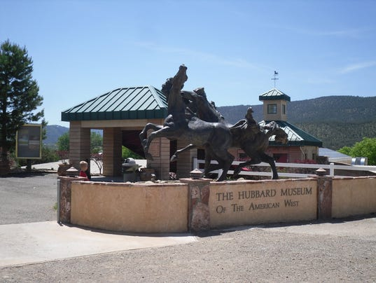 Hubbard-Museum-of-the-American-West.JPG