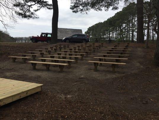 Finished-Amphitheater.JPG