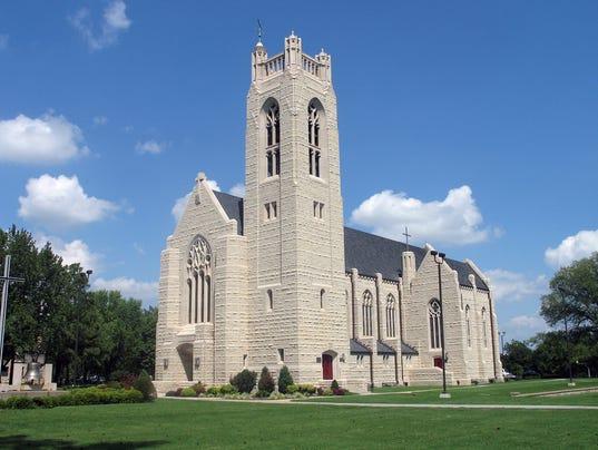 636422984351608633-Williams-Memorial-Chapel-200-dpi.jpg