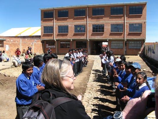 636504421864299859-with-school-children-in-Bolivia.JPG