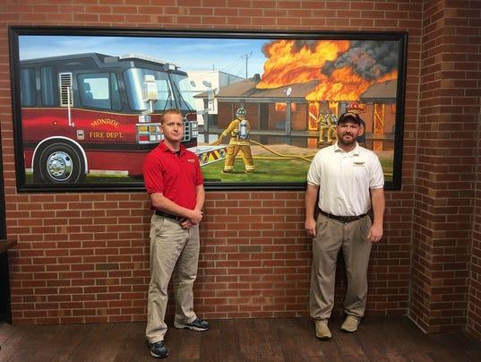 636565352158417443-firehouse.jpg