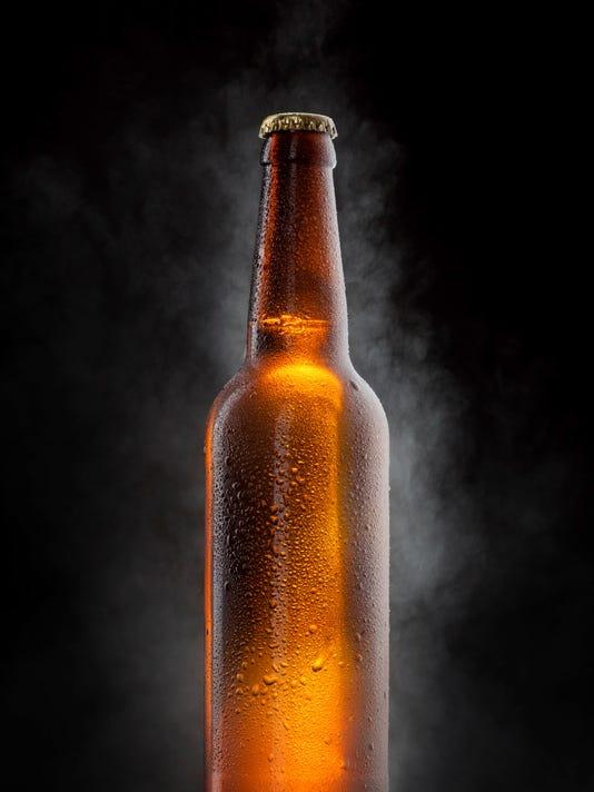 OSHBrd_02-26-2015_Northwestern_1_A008~~2015~02~25~IMG_beer_bottle.jpg_1_1_T2.jpg