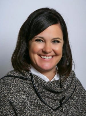 The Oshkosh Convention and Visitors Bureau announced Amy Albright will lead the organization as executive director.