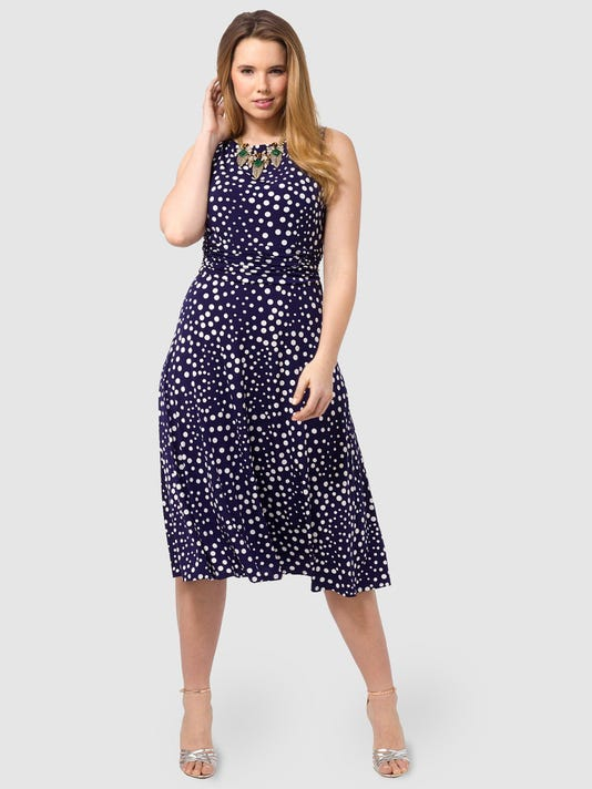 Shop Up And Down Gwynnie Bee For Plus Size Clothes
