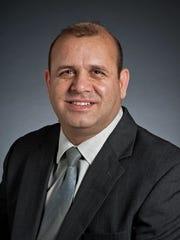 Khalil Kanjwal, MD