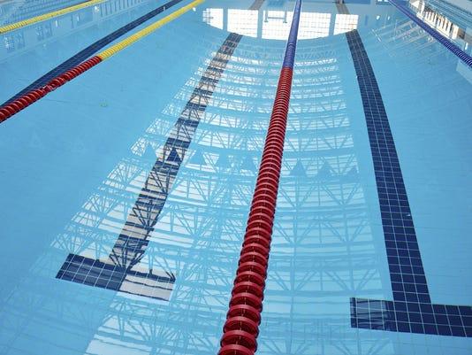 636092980767067734-swimming-1.jpg