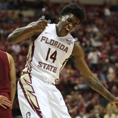Florida State unveils 2018-19 non-conference schedule