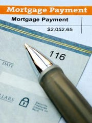 Be sure you understand your reason for refinancing.