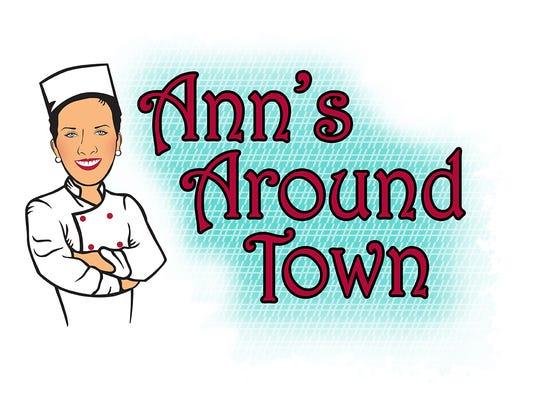635949373577365502-Ann-s-Around-Town-Logo.jpg