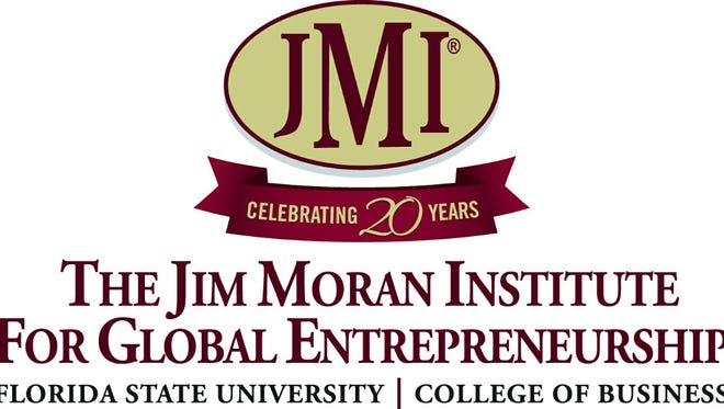 The Jim Moran Institute at Florida State University
