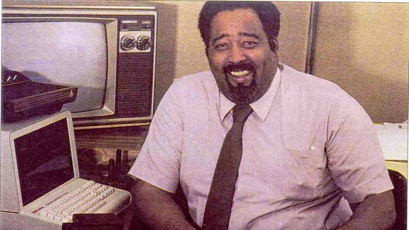 Jerry-Lawson-Black-Enterprise-December-1982-Courtesy-The-Strong-Rochester-New-York.
