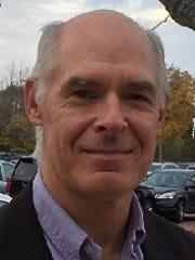 Kurt Ross