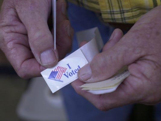 -Presto election voted.jpg_20140611.jpg