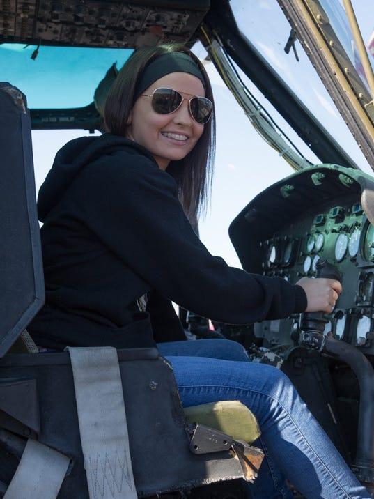 636445529538096678-1101-SAS-put-yourself-in-pilots-seat.jpg