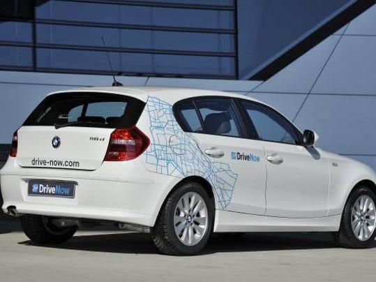 BMW1DriveNow.jpg