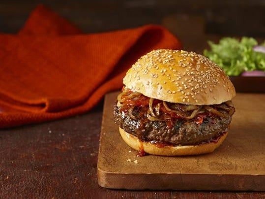 gm_steakhouse_burger_applewood_600.jpg