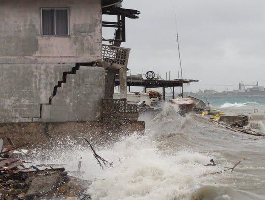 635965802648702923-flood.JPG