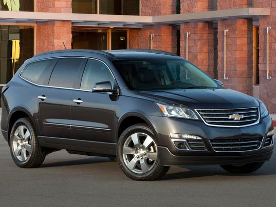 gm recalls suvs says not to use windshield wipers. Black Bedroom Furniture Sets. Home Design Ideas