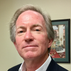 Jim Turner is general manager of Prairie Farms in Memphis.