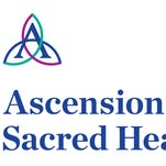 Sacred Heart Health System announces rebranding with Ascension