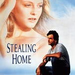 DVD REVIEWS: 'Stealing Home' makes Jersey look great