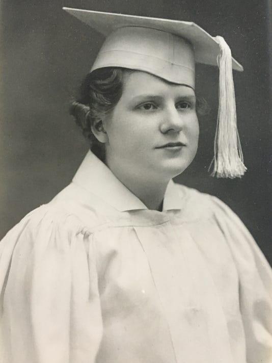 636531787394244734-Dorothy-Wellinghorst-1935.jpg