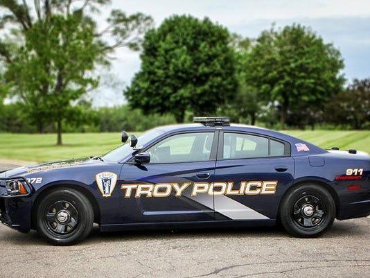636613739548956215-TroyPDcar.jpg