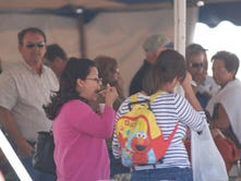 Dozens ill after attending Chincoteague Chili and Chowder Cook Off