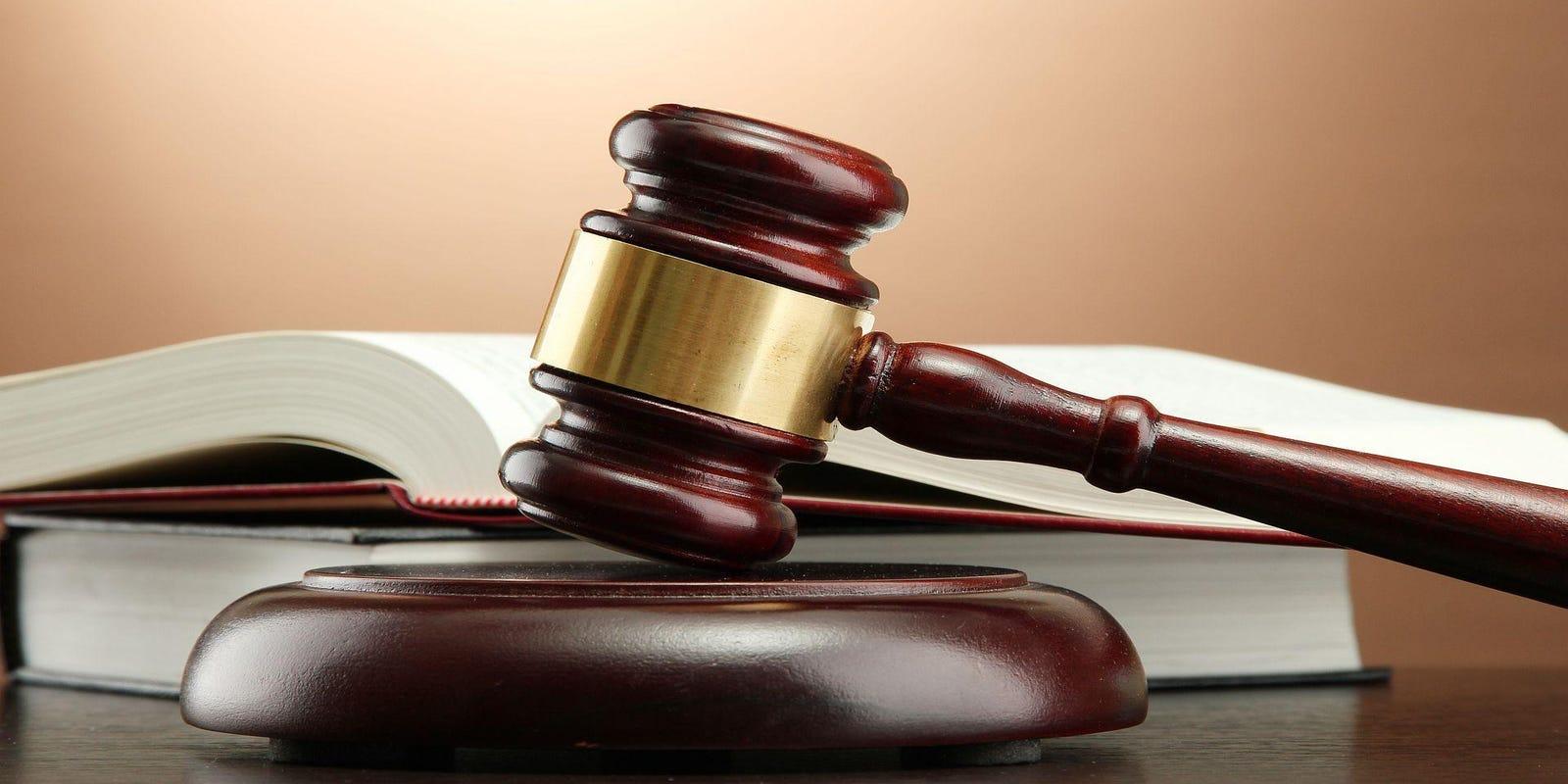 Ex-Catholic school teacher pleads guilty in sex abuse cases