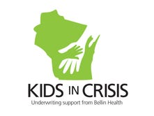 Guide to full Kids in Crisis coverage