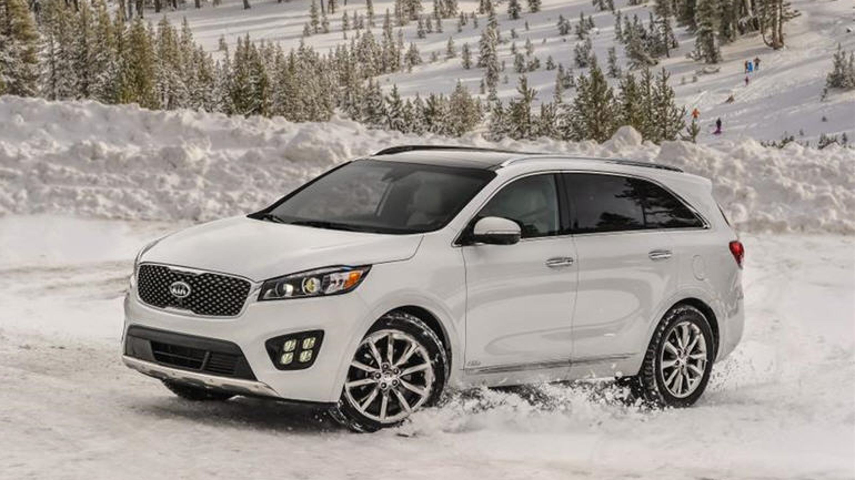 sale families love pin football all sorento kia dumped of participation this for built