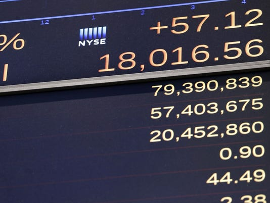 Financial Markets.jpg