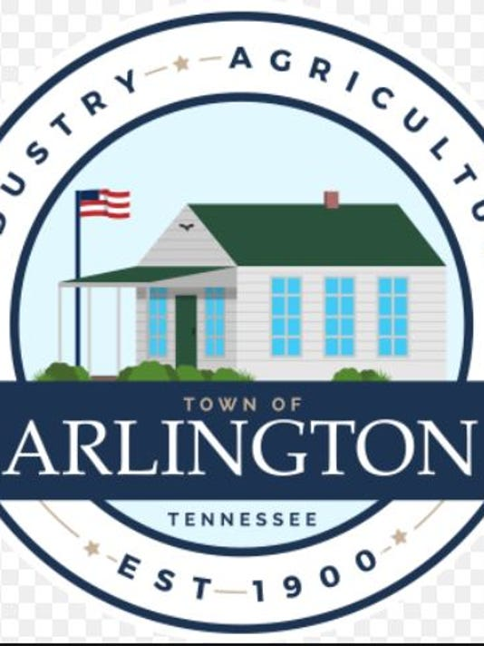 636501571377024240-Arlington town-seal.JPG