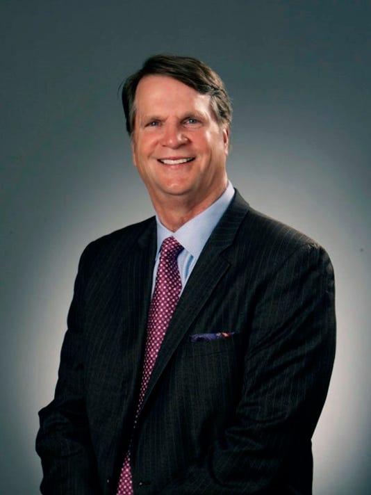 Mark Plummer (2).JPG