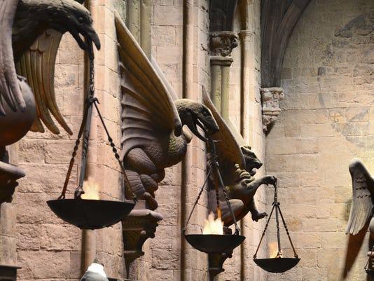 Hogwarts Great Hall.jpg