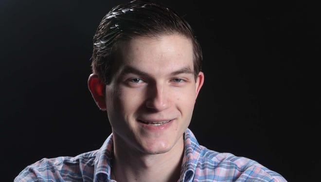 Sean Isabella