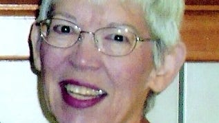 Nona Irvin, 73, of Fort Collins, Colorado passed away on July 16, 2014.