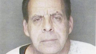 Paul DiBiase pleaded guilty June 20 to federal charges in a 13-month burglary spree in Westchester and Connecticut that netted $2.5 million